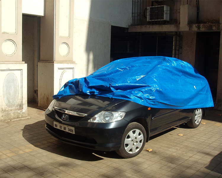 Vehicle Covers Traders