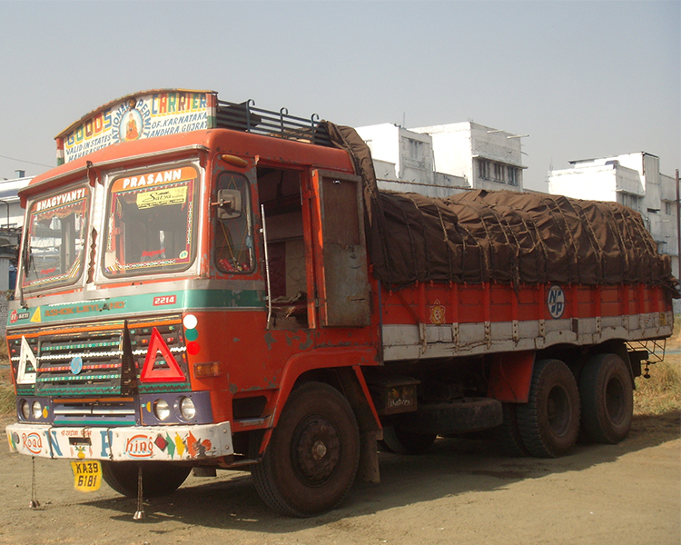 Vehicle Covers Manufacturers in Mumbai